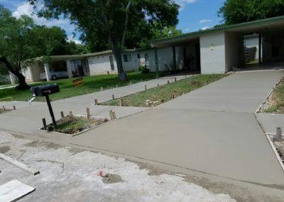 residential sidewalk2