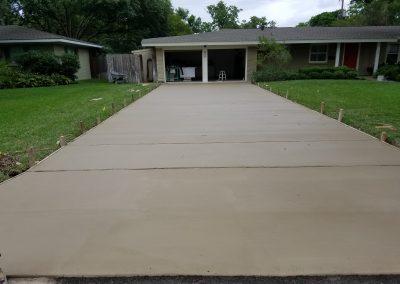 residential sidewalk3